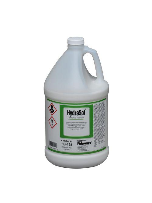 PWTR HS-128 Gal HydraSol® Cable Gel