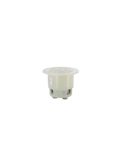 LEV 2696 #2CD_FLANGED OUTLET