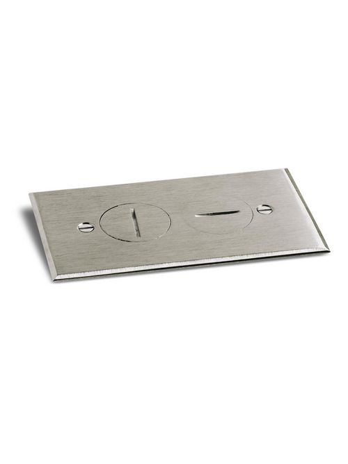 LEW RRP-2-NSR REPLACEMENT PLATE RRP
