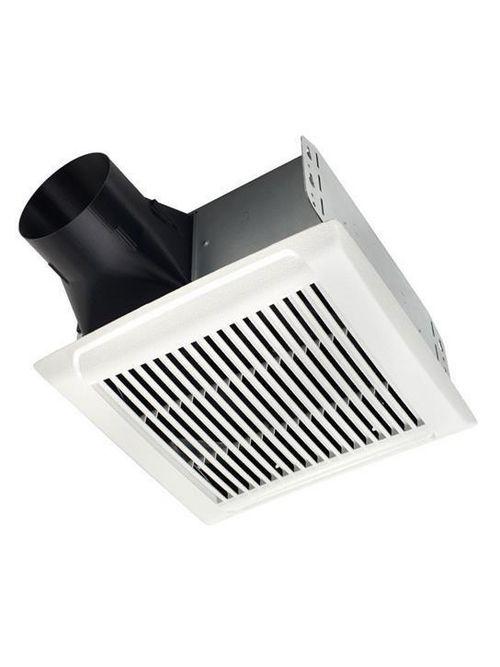 Broan AEN110 Bath Fan
