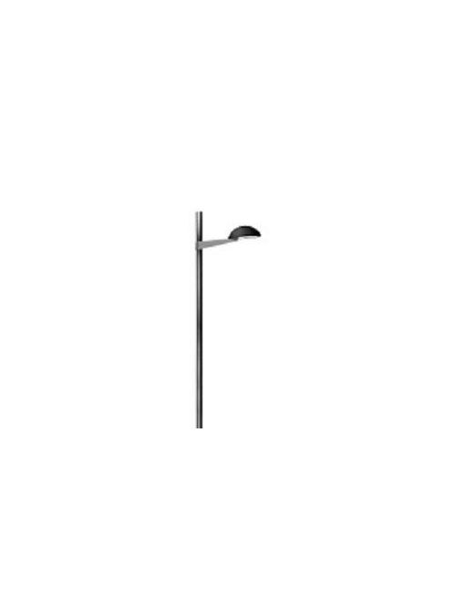 Adjust-A-Post 3590 Adjustable 10 Foot Direct Burial Pole
