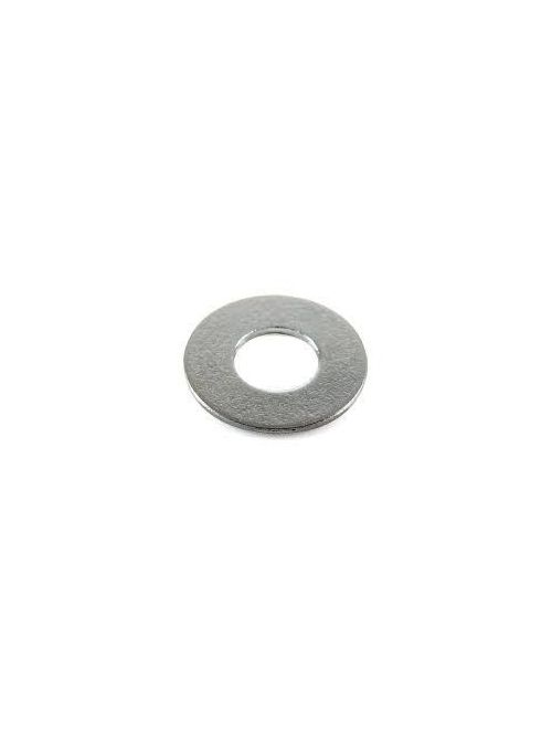 Star Stainless Screw Company 12LWSS6 1/2 Inch 316 Stainless Steel Lock Washer
