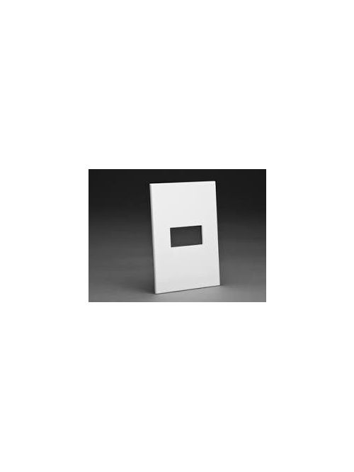 Arc-Co Electrical Boxes and Fittings 7GC-1-1/4 Adaptor Covers