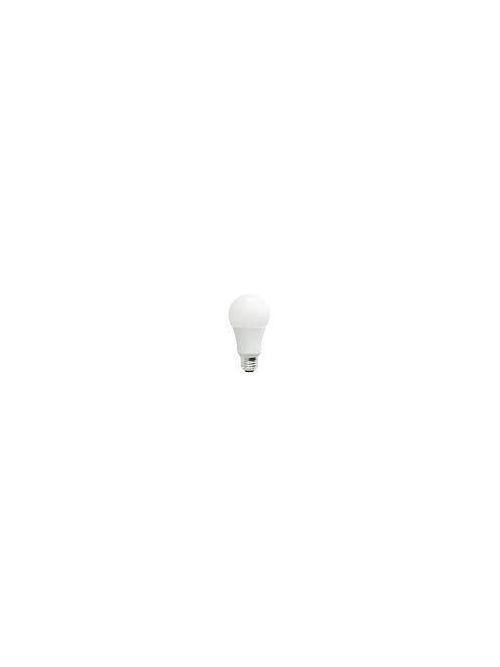 Sylvania 79281 120 Volt 8.5 W 80 CRI 5000 K 800 lm Frosted Medium Base A19 LED Lamp