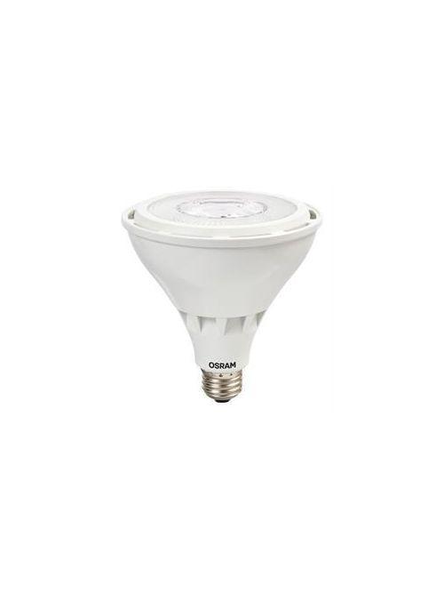 Sylvania 79363 120 Volt 26 W 81 CRI 3000 K 2400 lm Medium Base PAR38 Dimmable LED Lamp