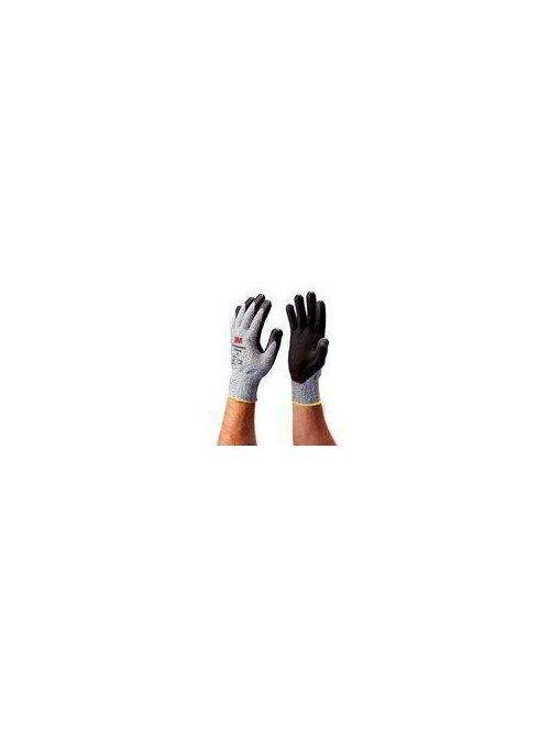 3M CGL-W Large Comfort Grip Gloves Winter