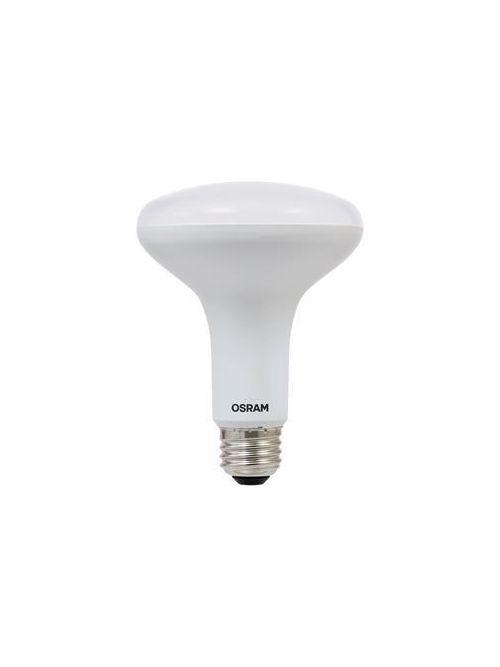Sylvania 73956 120 Volt 9 W 80 CRI 5000 K 650 lm Medium Base BR30 Dimmable LED Reflector Lamp