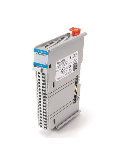 Allen Bradley 5069-IB16F Fast DC Input Module