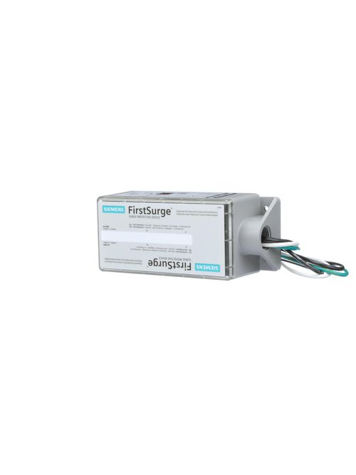 Siemens Industry FS100 100 kA Surge Protection Device