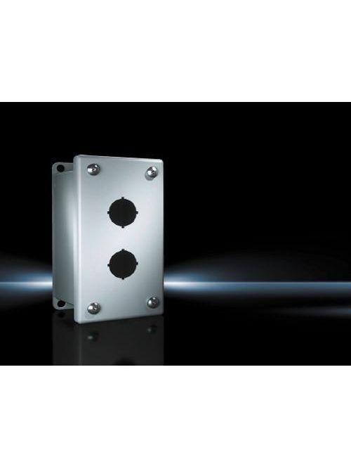 Rittal 8018252 OHS250C Oiltight Hole Seal
