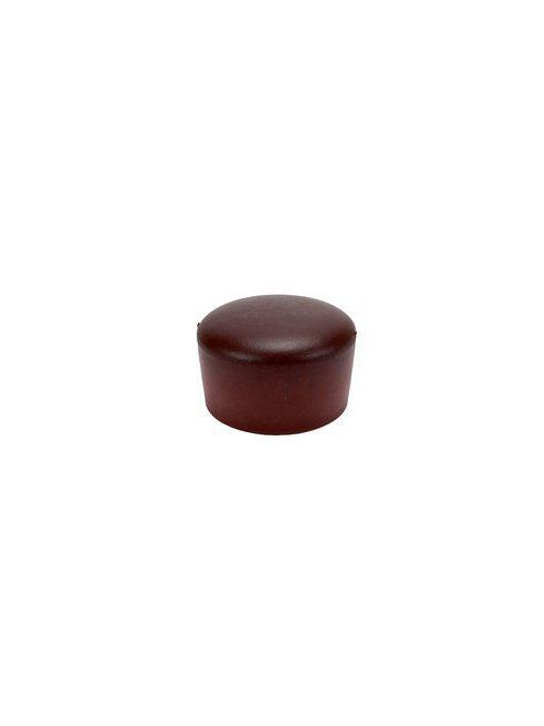 3M Electrical PLG4 4 x 3-1/8 Inch Maroon Fire Barrier Rated Foam FIP Plug
