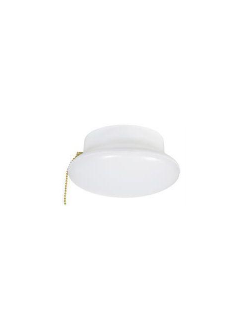 Sylvania Ultra LED1200CL840RP/75113 120 Volt 15 W 1200 lm 4000 K CL LED Ceiling Light Fixture