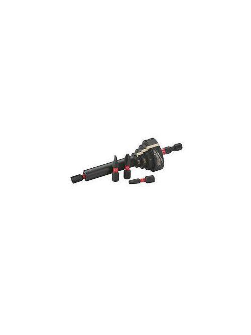 Milwaukee 48-32-2350 SHOCKWAVE™ Conduit Reaming Bit Holder