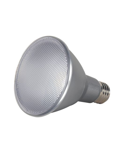 SATCO S9433 13PAR30/LN/LED/40'/4000