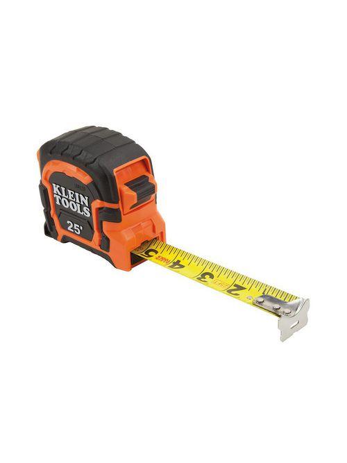 KLEIN 86125 25 Foot Non-Magnetic Ta