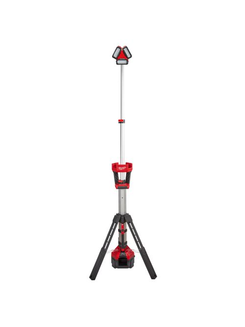 Milwaukee 2135-20 M18™ ROCKET™ LED Tower Light/Charger