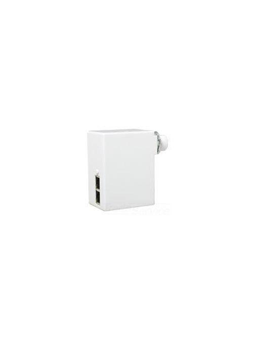 Sensor Switch NPP16 nLight Power/Relay Pack