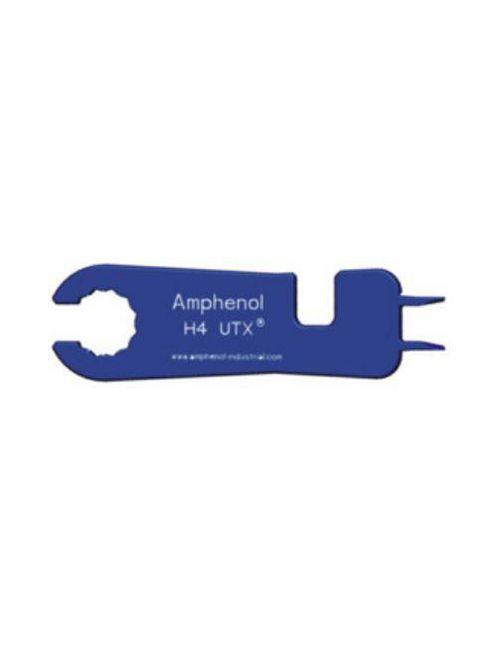 AMPHEN UTXTWA001 UTX WRENCH TOOL