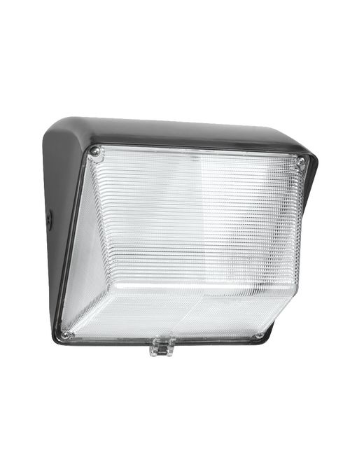RAB WP1LED30/PC2 WALLPK 30W COOL 27