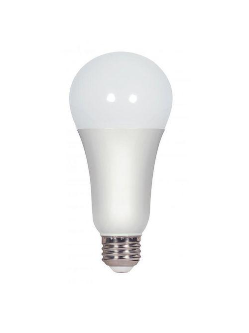 SATCO S8786 16A21/LED/30K/ND/120V