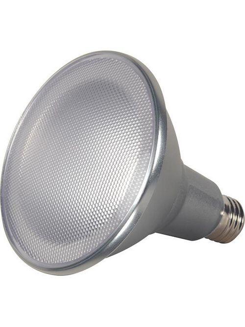 SATCO S9488 15PAR38/LED/40'/2700K/9