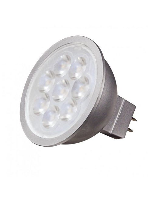 SATCO S9616 6.5MR16/LED/40'/30K/12V