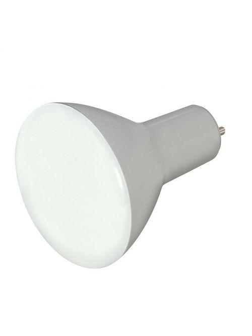 SATCO S9626 9.5BR30/LED/27K/GU24/65