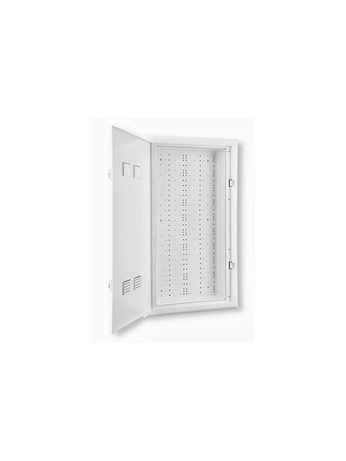 LEV 49605-30W 30 PLASTIC SMC/WL APP