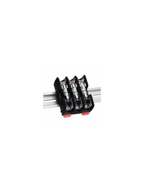 L-FSE L60030M-1CDINR ACS600V 30A 1P