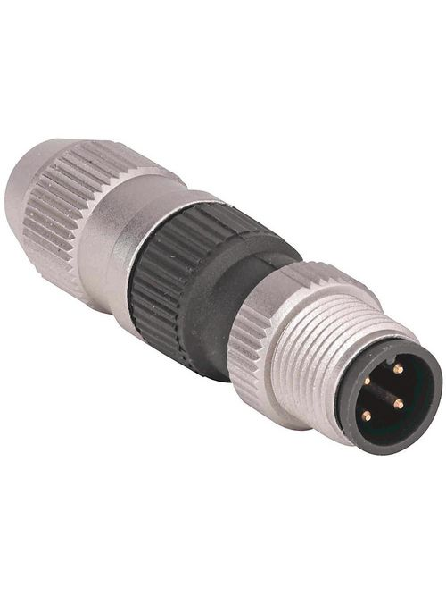 A-B 889D-M4FC-5 889 DC Micro Cable