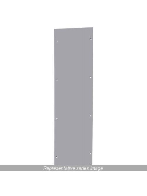 HMND HSP184 HME SIDES (PAIR) - 1800