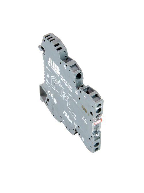 ABB 1SNA645021R2600 OBIC0100-24VDC