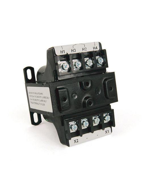 Allen-Bradley 1497B-A1-M16-1-N Control Power