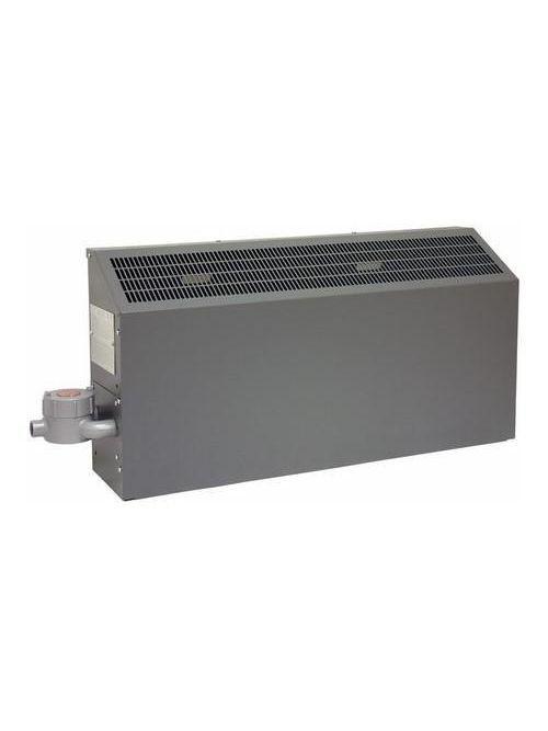 TPI FEP18121RA 1800W 120V Haz Loc C