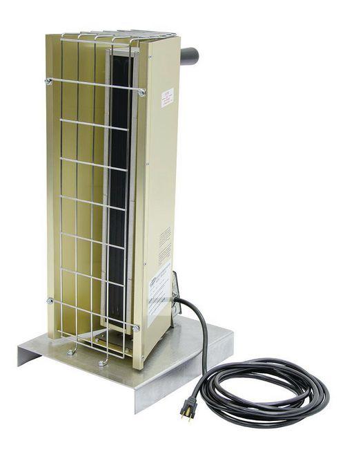 TPI FSP14121C 1.45KW 120V Port IR F