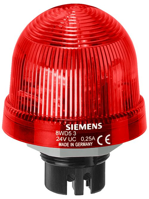 S-A 8WD5320-5DB BUILT-IN LUMINAIRE,