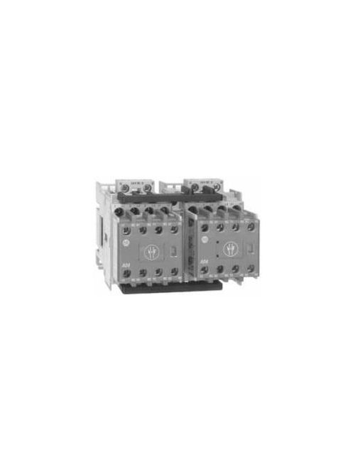 AB-S 104S-C09DJ210BC 9A MCS Safety Reversing Contactor PLANNED OBSOLESCENCE - Contact NEEDCO Specialist for Replacement Details