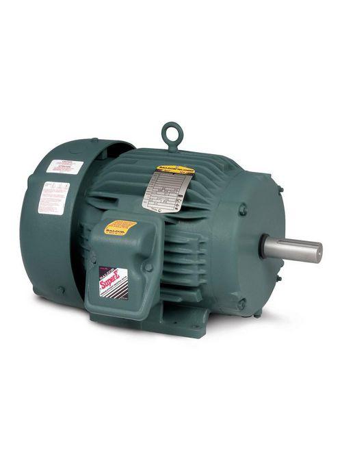 BALDOR ECP2334T 20HP,1765RPM,3PH,60