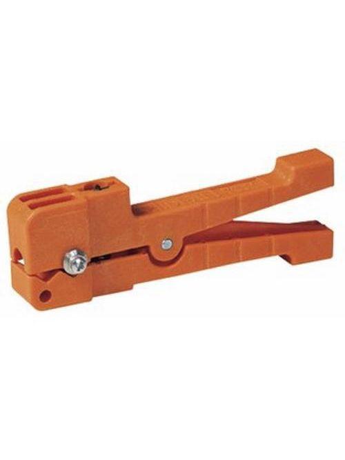 IDEAL 45-401 RINGR CABL STRPR (KAPT