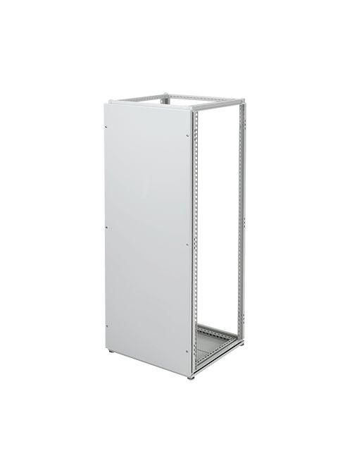 Hoffman PCS166 1600 x 600 mm Frame Steel Enclosure Solid Cover