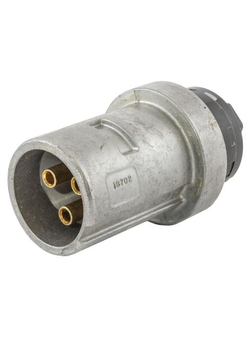 HCI IN430MS1 PS, INS, REPL, INTERIO