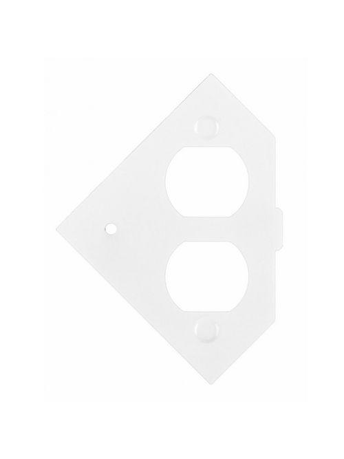 HCI RAFB4SPDUPLEX RAFB 4-G SUB-PLAT