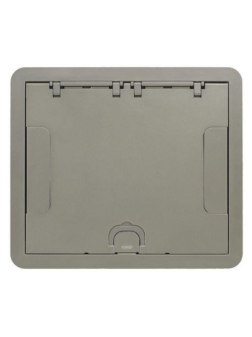 HCI 610GCCVRNK CARPET CVR, 6/10G, F