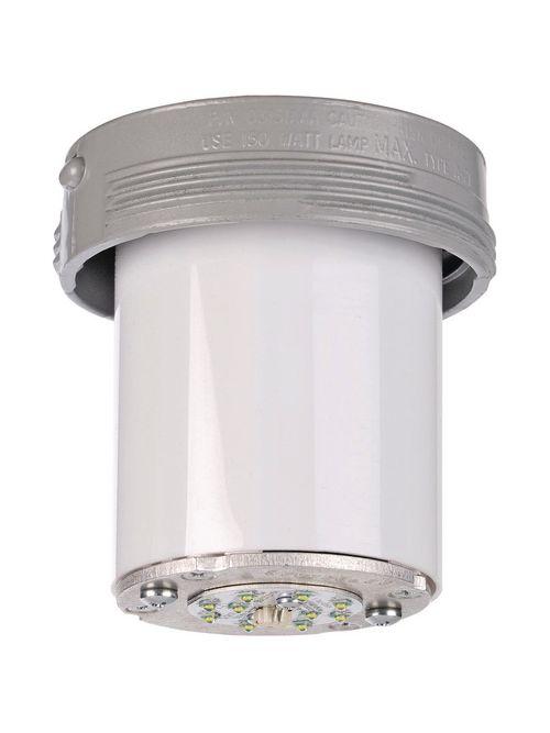 KLRK VSL1330 13W V SERIES LED ASY 1