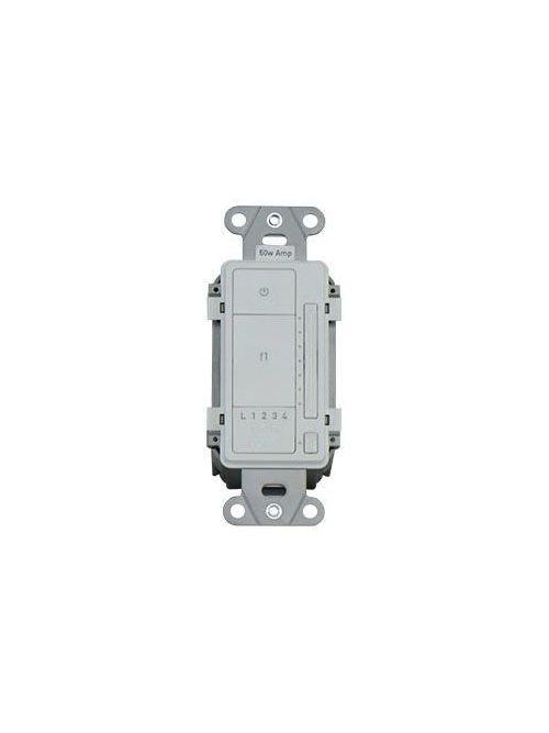 PS AU7050-WH Digital Audio HighPerformance Amplified Keypad, White
