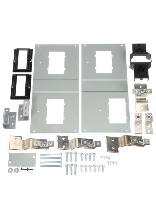 Siemens Ca BBKQR2 P3,Twin BRKR MNT