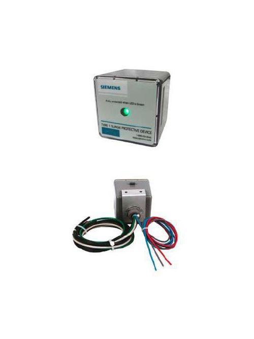 Siemens Ca TPS3L030500 TPS3 03 SPD,
