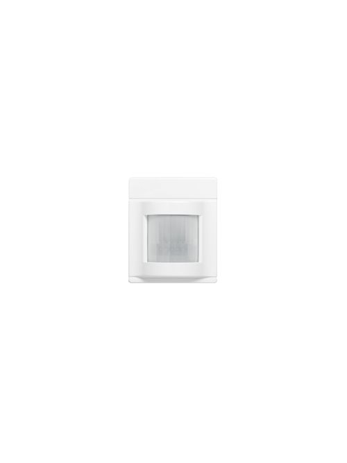 Sensor Switch WV BR Ceiling Mount Wide View Occupancy Sensor Bracket