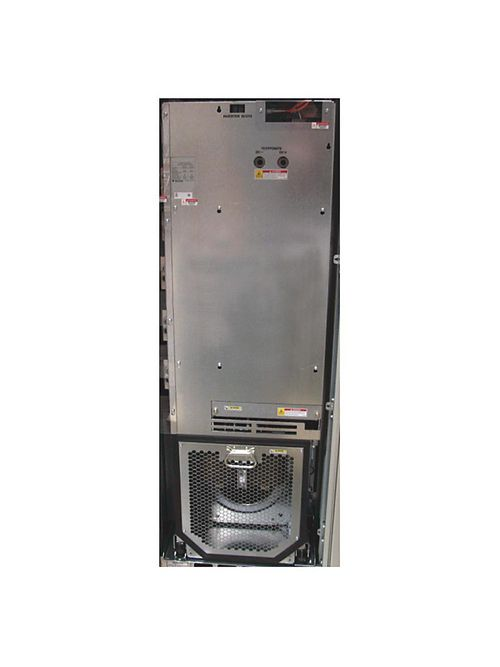 A-B 20-750-I1B-C567D545 PowerFlex 7