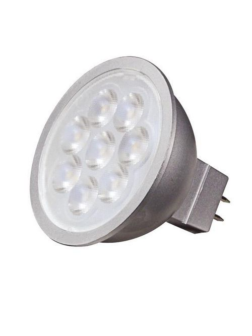 SATCO S9497 6.5MR16/LED/40'/35K/12V